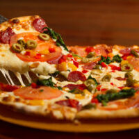 How To Choose The Best Pizza Restaurants In Little Rock, AR